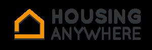 HousingAnywhere_Logo-300x99.png