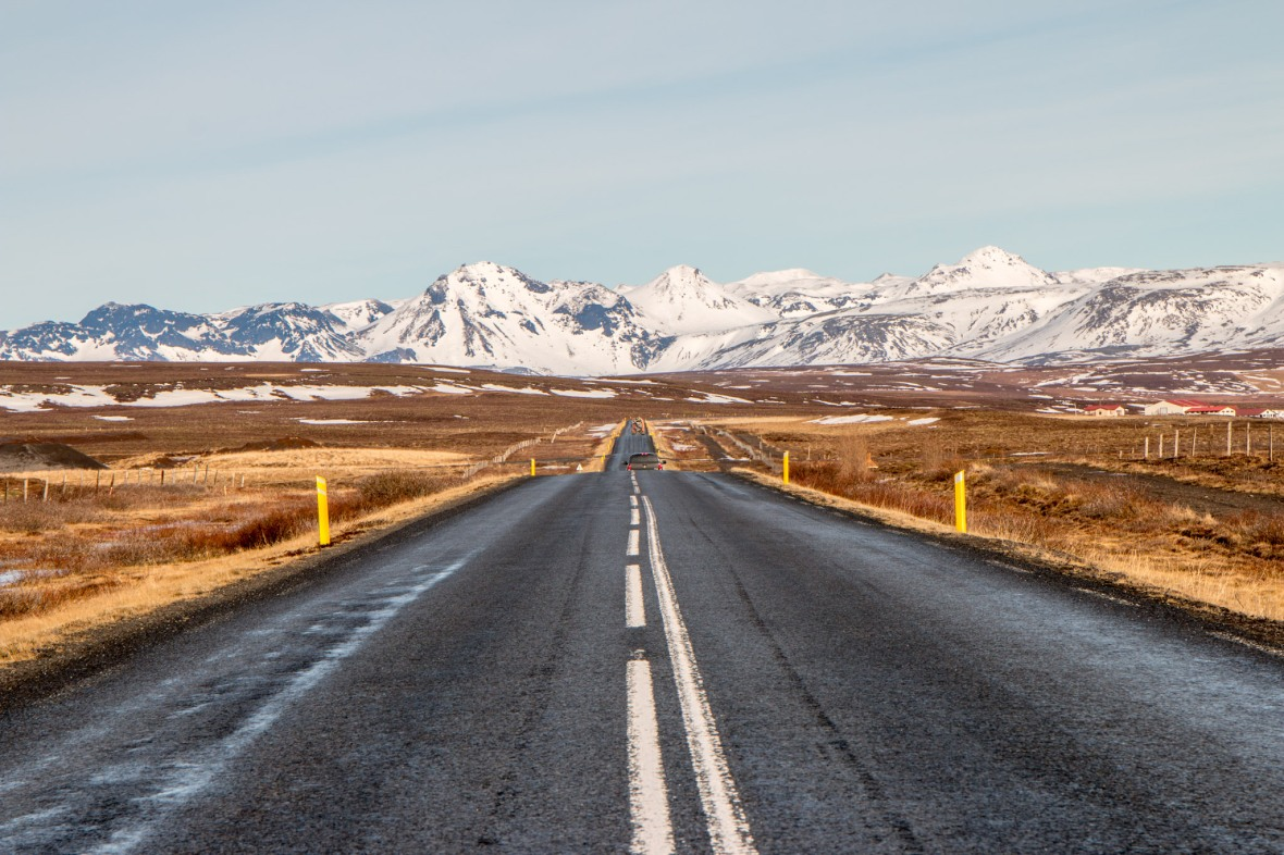iceland-road-trip-ultimate-guide.jpg