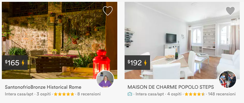 irbnb.png