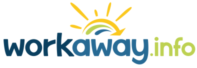Workaway_logo.png