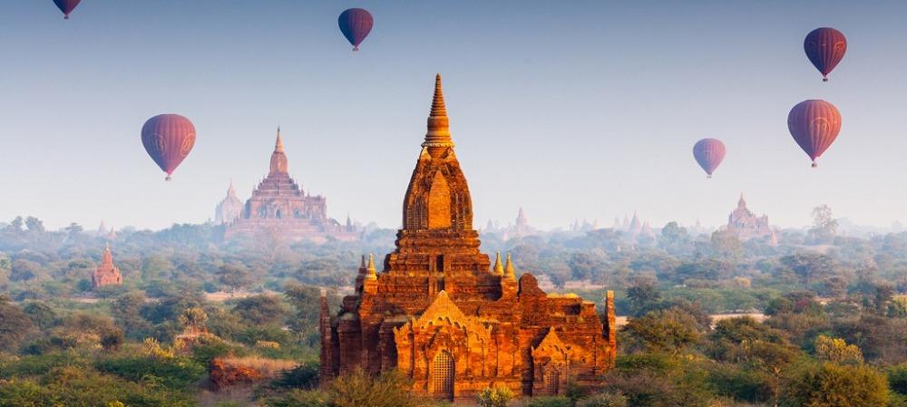 Bagan-Myanmar-Balloons-1024x460.jpg