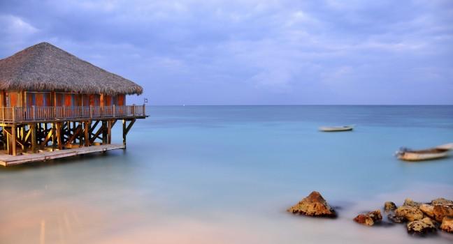 beach-punta-cana-dominican-republic-caribbean_main.jpg