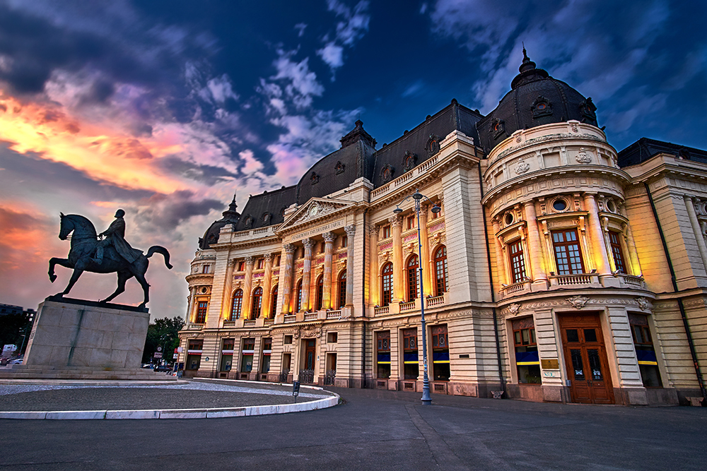 BP1-BUHPD-Shutterstock-The-Romanian-capital-of-Bucharest-is-a-fantastic-place-to-live-as-an-expat.jpg