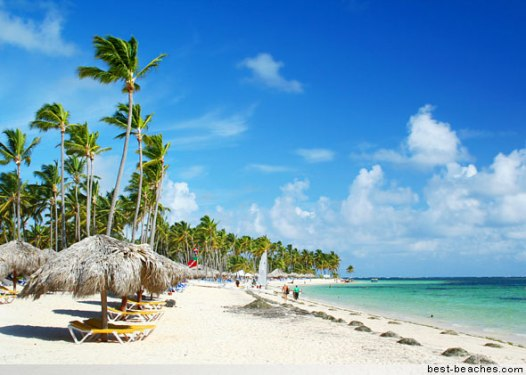 dominican-republic-beaches.jpg