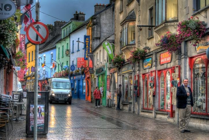 Galway.original.21410.jpg