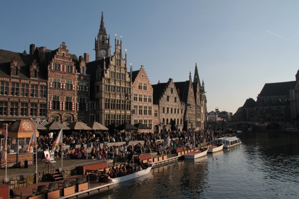 ghent-confluence-rivers-scheldt-leie-east-flanders-belgium-bike-tour-flolivierbacquet.jpg