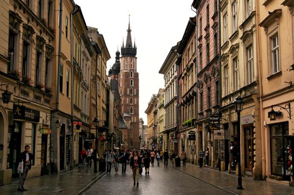 Old-Town-4.jpg
