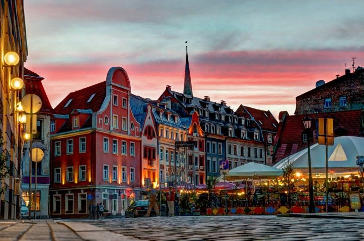 Riga.original.21594.jpg