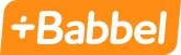 Babbel_PlusLogo_Box-1.jpg