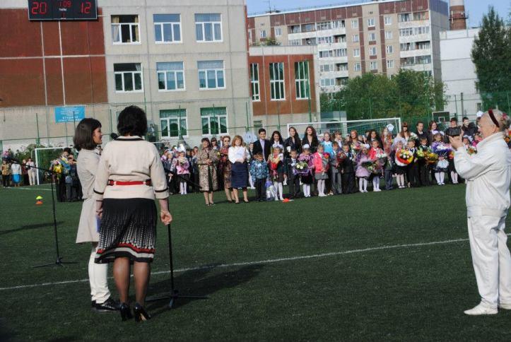 san-pietroburgo-cerimonia