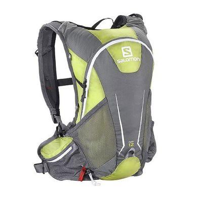 zaino-trekking-32914901-agile-12-set_59558_zoom.jpg