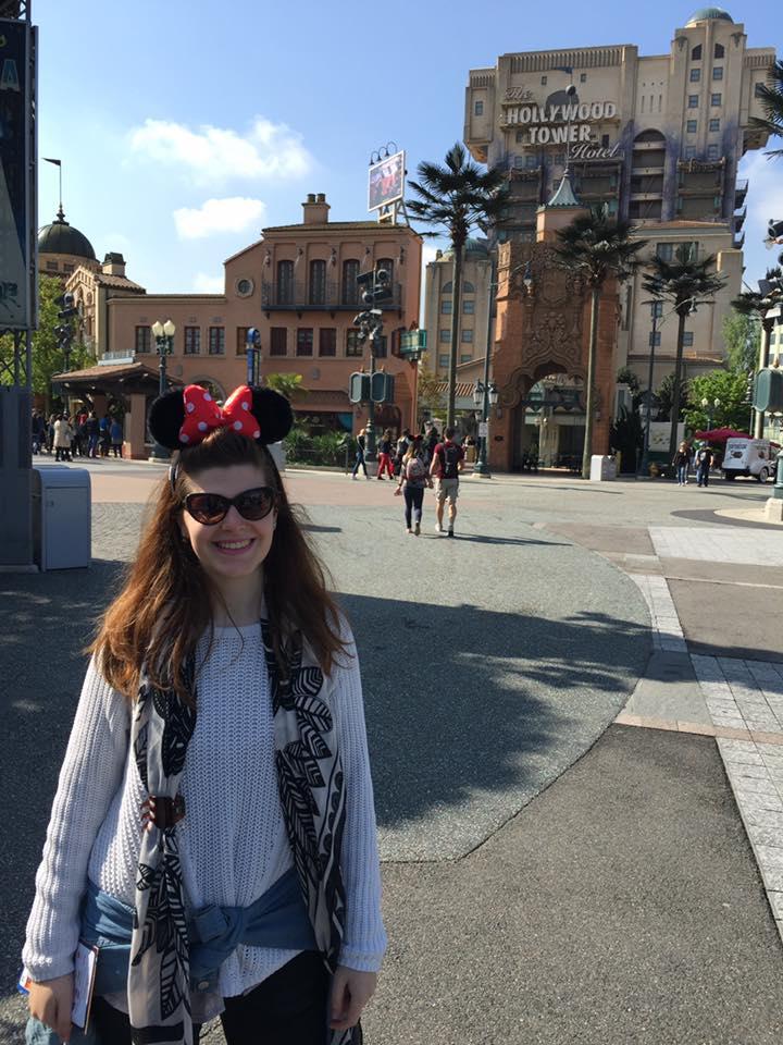 Disneyland_ERASMUS-1.jpg