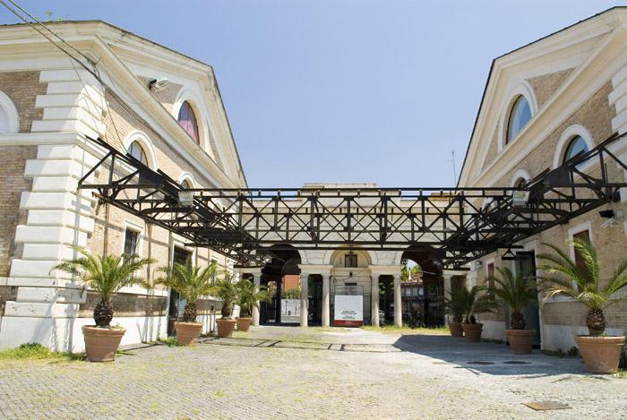 i_due_padiglioni_del_macro_testaccio_gallery.jpg