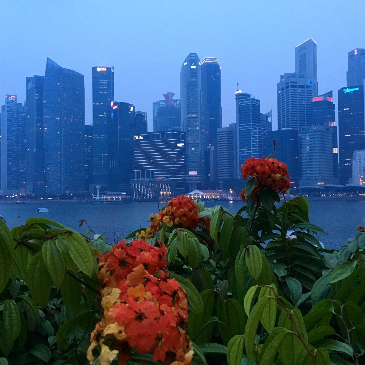 Trovare casa a singapore tutto quello che c da sapere quando torni - Trovare casa a malta ...
