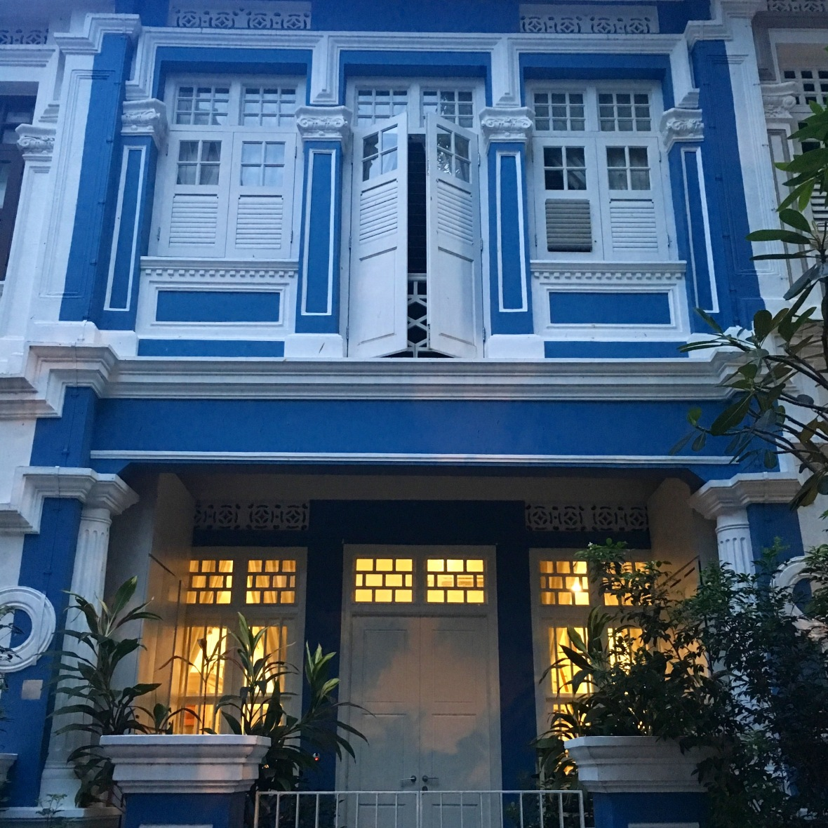 Shophouse.JPG