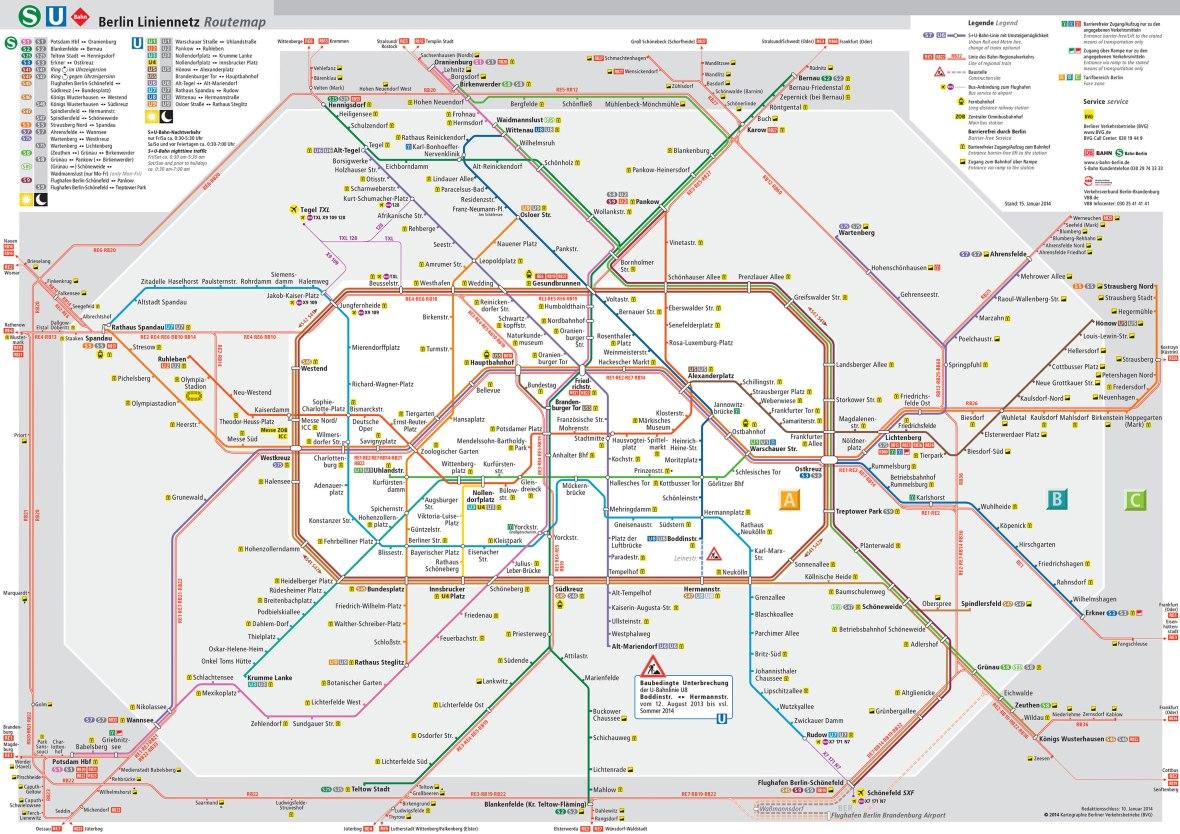 berlin-s-bahn-map.jpg
