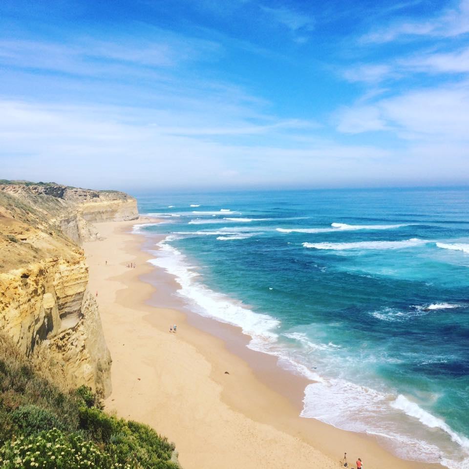 great ocean (3).jpg
