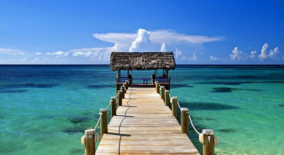 boracay-island-real-estate