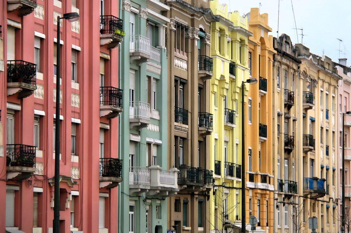 Lisboa-Jorge-Franganillo-flickr.jpg