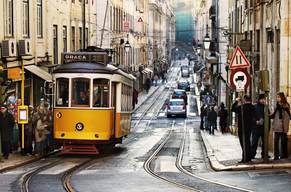 tranvía-por-Lisboa.jpg